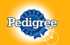 Pedigree Promo Codes