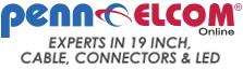 Penn Elcom Online Promo Codes