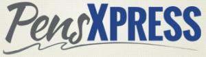PensXpress Promo Codes