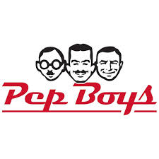 Pep Boys Coupon