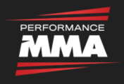Performance MMA Promo Codes