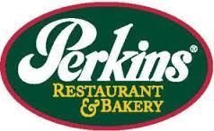 Perkins Promo Codes