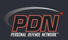 Personal Defense Network Promo Codes