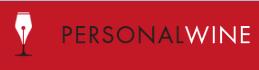 Personal Wine Promo Codes