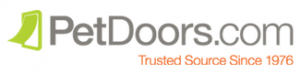 petdoors.com Promo Codes
