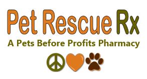 Pet Rescue Rx Promo Codes