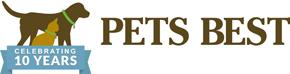 petsbest.com Promo Codes