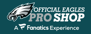 Philadelphia Eagles Promo Codes