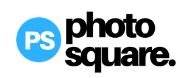 PhotoSquare Promo Codes