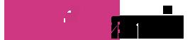 pinkbasis.com Promo Codes