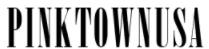 PinkTownUSA Promo Codes