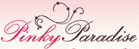 PinkyParadise Coupons