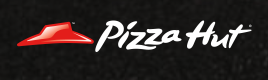 Pizza Hut Philippines Coupon