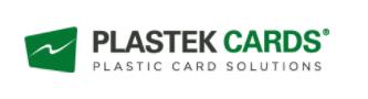 Plastek Cards Promo Codes