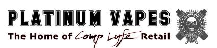 Platinum Vapes Promo Codes