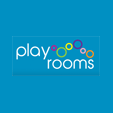 play-rooms.com Promo Codes
