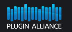Plugin Alliance Promo Codes