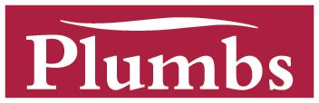 Plumbs Coupons