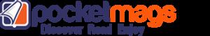 Pocketmags Promo Codes