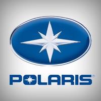 Polaris Parts 123 Promo Codes