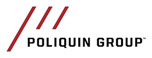 Poliquin Group Coupon