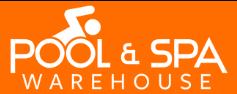 Pool And Spa Warehouse Promo Codes