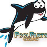 Pool Parts Online Promo Codes