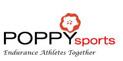 poppysports.com Promo Codes