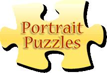 Portrait Puzzles Promo Codes