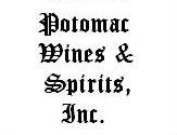 Potomac Wines Promo Codes