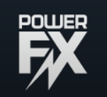 Powerfx Coupon