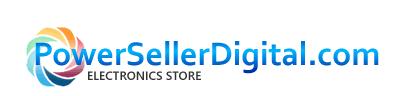 PowerSellerDigital Promo Codes