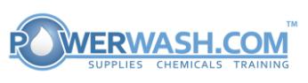 PowerWash.com Promo Codes