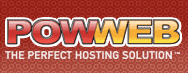 powweb.com Promo Codes