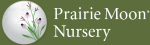 Prairie Moon Nursery Coupon