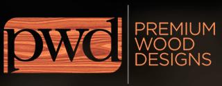 Premium Wood Designs Promo Codes
