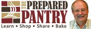Prepared Pantry Promo Codes