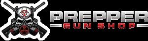 Prepper gun shop Promo Codes