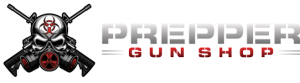 Prepper Gun Shop Coupon