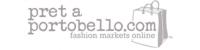 Pret A Portobello Promo Codes