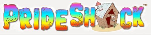 PrideShack Promo Codes