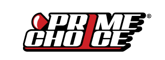 Prime Choice Canada Promo Codes