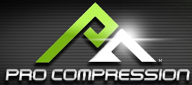 PRO Compression Promo Codes