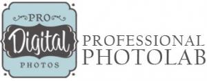 Pro Digital Photos Promo Codes