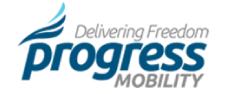 Progress Mobility Promo Codes