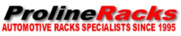 Proline Racks Promo Codes