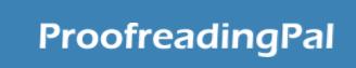 ProofreadingPal Promo Codes