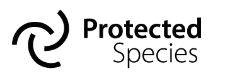 Protected Species Coupon