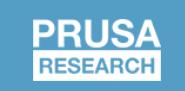 Prusa3D Promo Codes