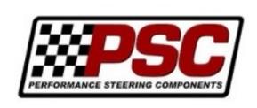 Psc Motorsports Promo Codes